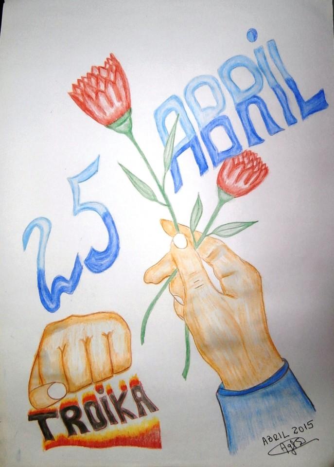 25 abril 2015.jpg