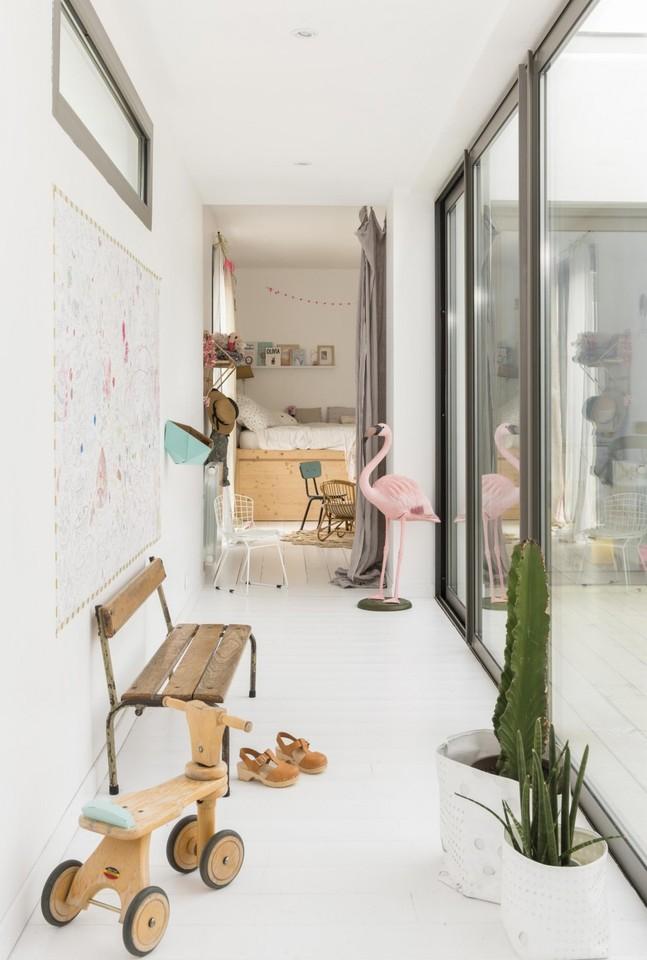 Casa-Biarritz-12.jpg