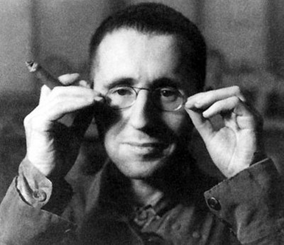 Bertolt Brecht_1