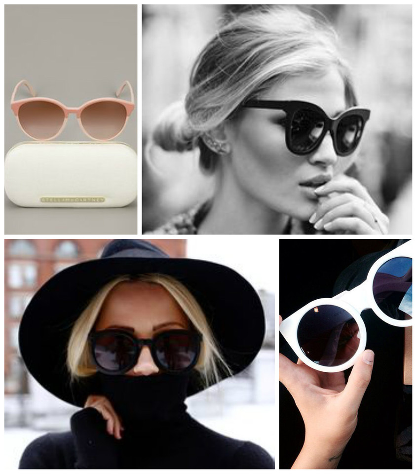 Sunglasses inspiration1.jpg