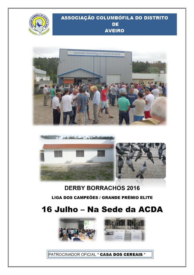 Derby Aveiro.jpg