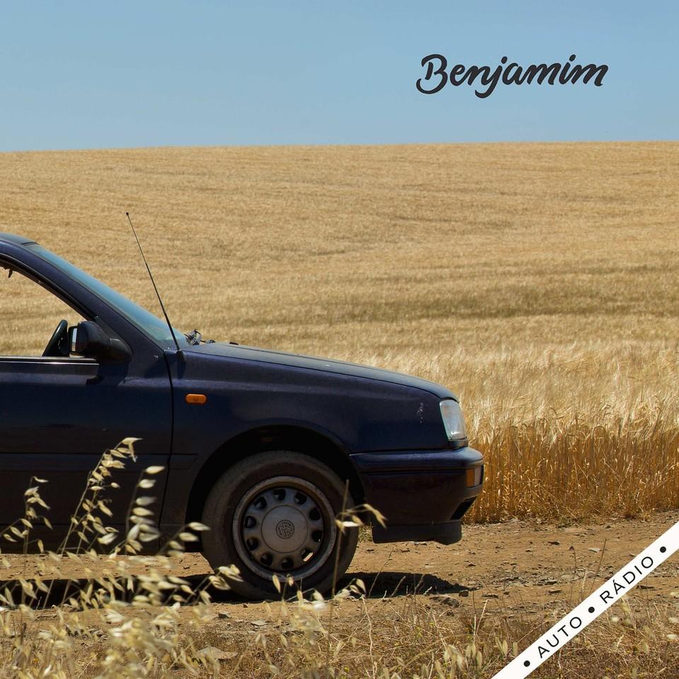 Benjamim_Auto_Radio_Capa.jpg