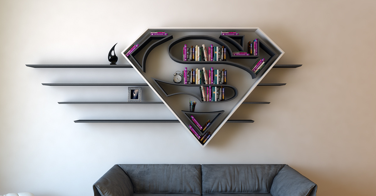 prateleira-super-homem-4.jpg