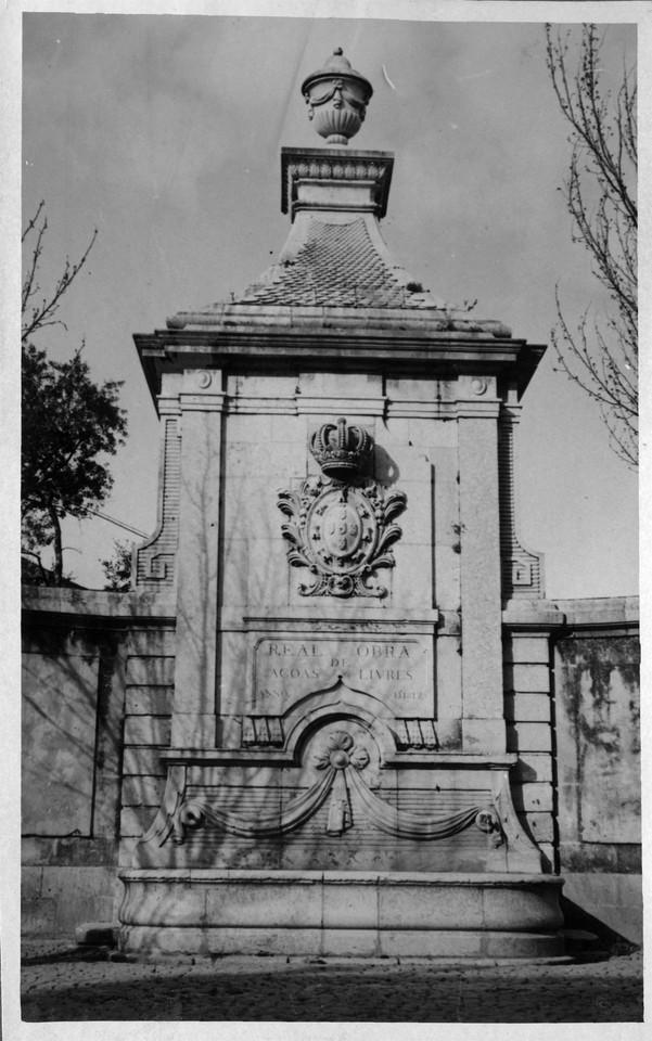 Chafariz de Santo António da Convalescença.jpg