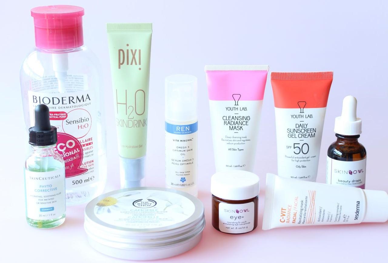 colecção 10 produtos.JPG