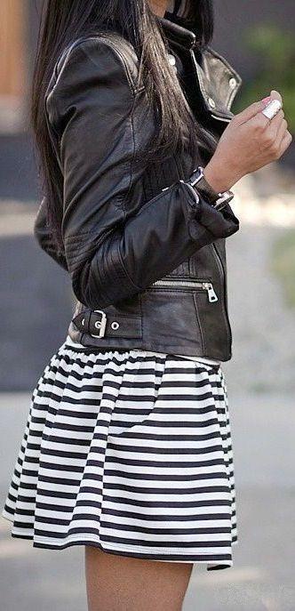Leather jacket skirt.jpg