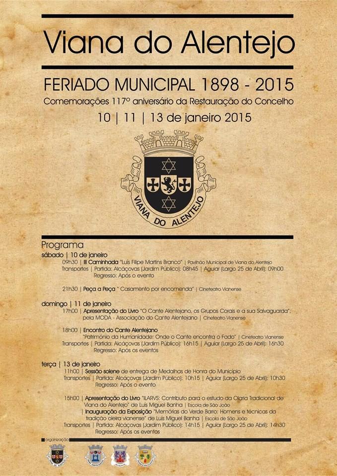 Feriado_Municipal_Viana_Alentejo_13_janeiro_1.jpg