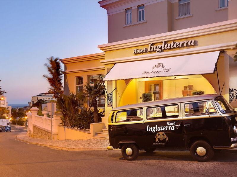 hotel-inglaterra-hotelinglaterra2013_gf_0041.jpg