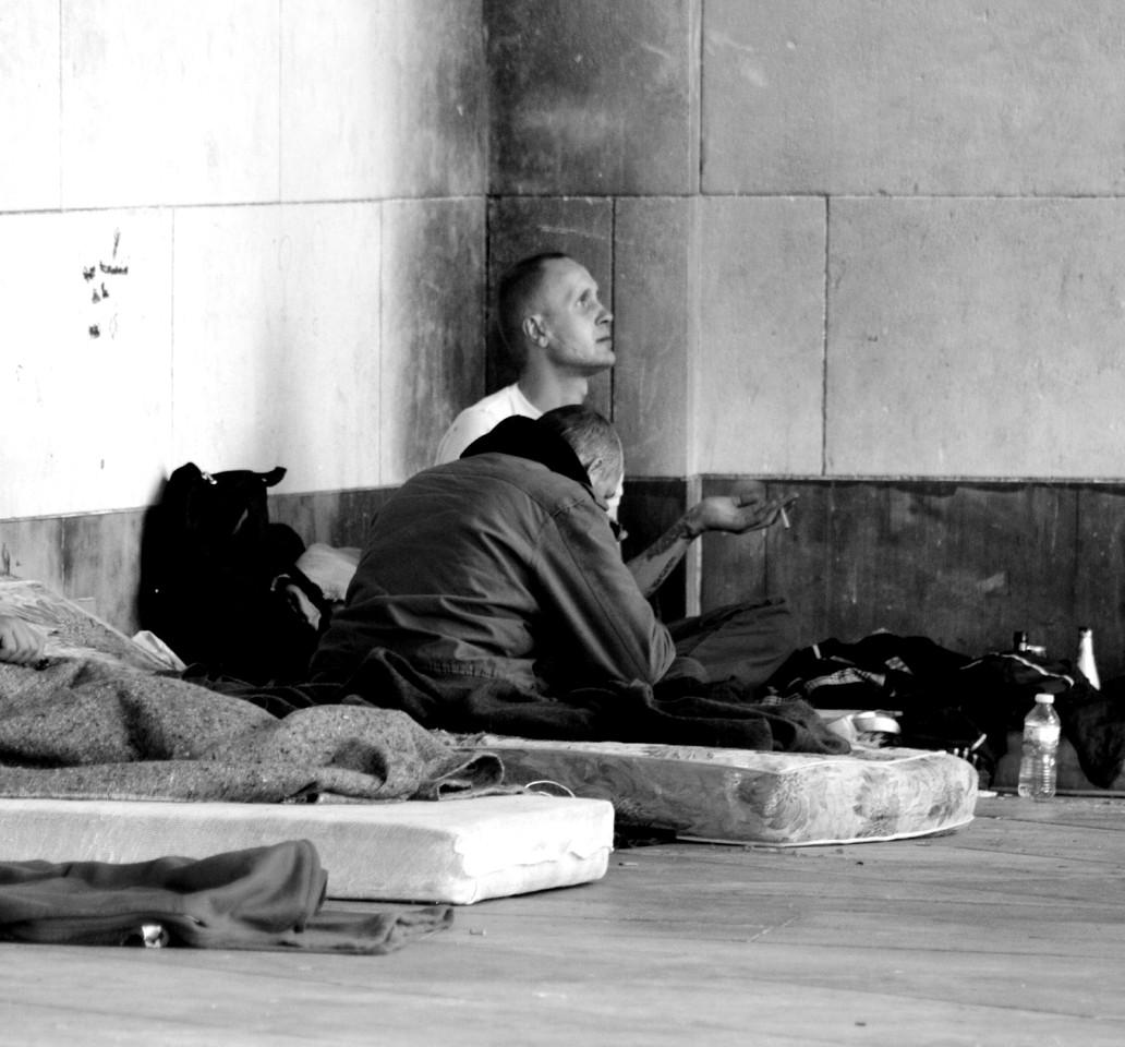 Pobreza é ficar indiferente # 31.JPG