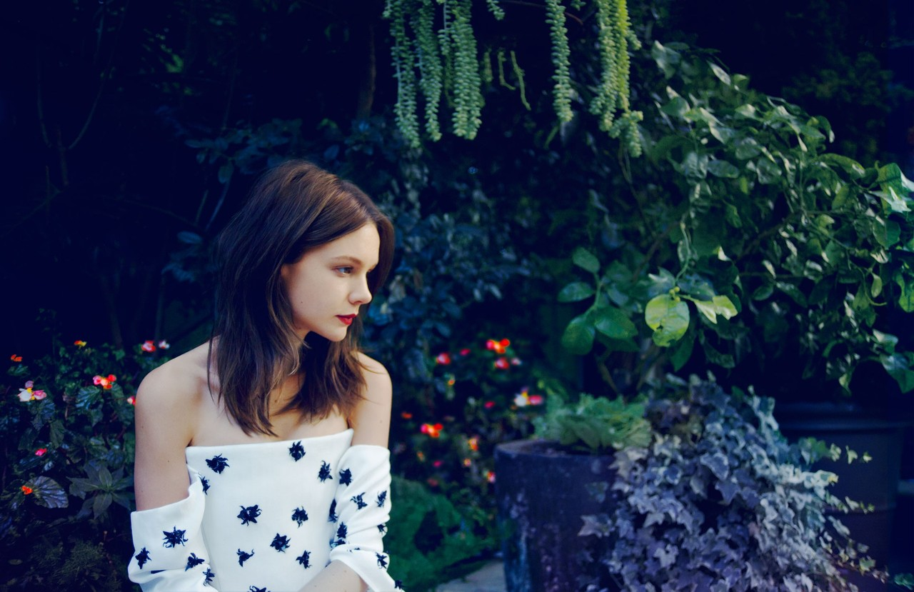 carey-mulligan_2014-01-11_erik-madigan-heck-photos