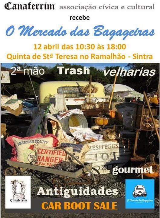 Cartaz_Bagageiras.jpg