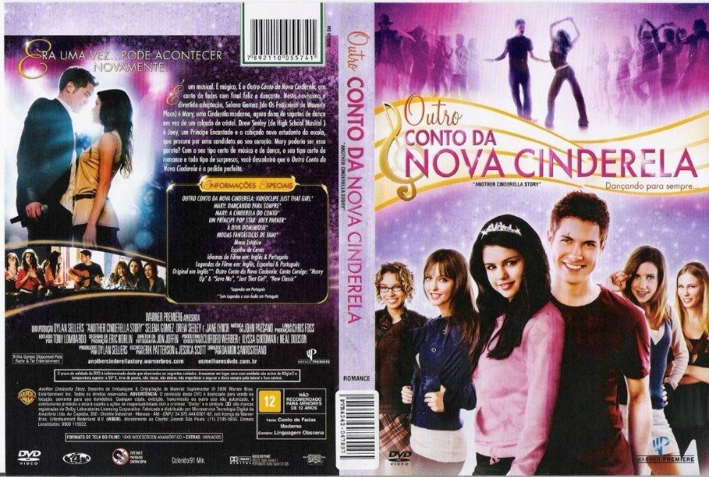 dvd-outro-conto-da-nova-cinderela-selena-gomez-110