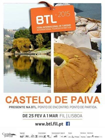 Castelo de paiva mostra-se na BTL .jpg
