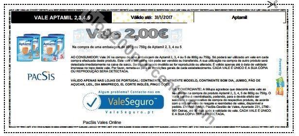 Promoções-Descontos-21688.jpg