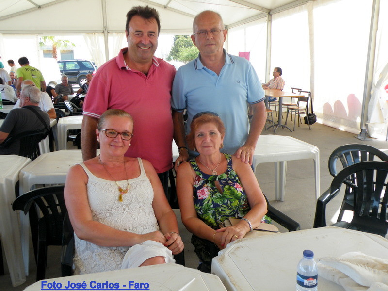 Derby Faro 2016 092.JPG