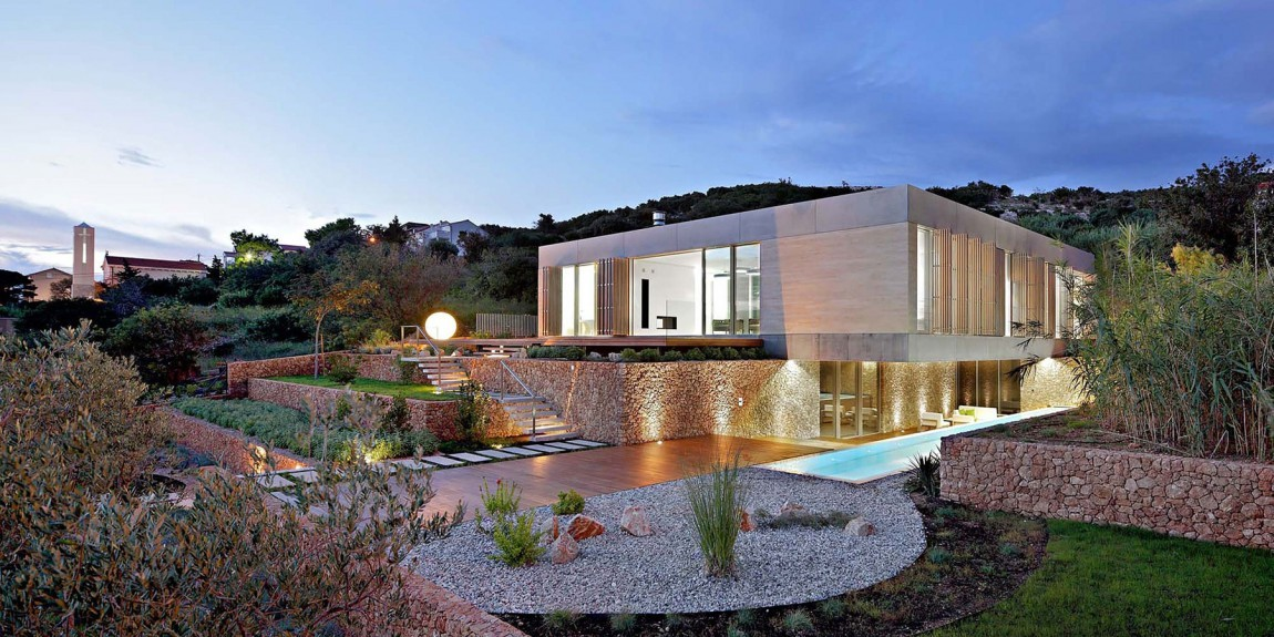 Olive-House-27-1150x575.jpg