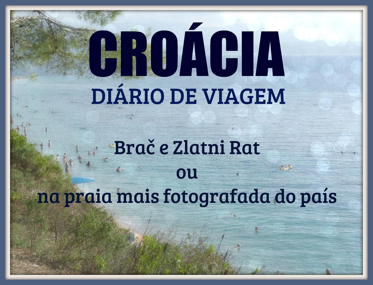 Croácia diário de viagem IX.jpg