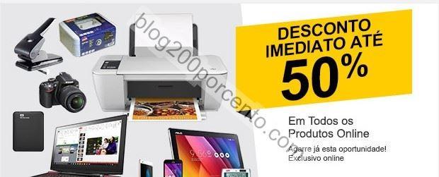 Promoções-Descontos-22390.jpg