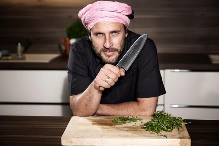 Chefe-Chakall.jpg
