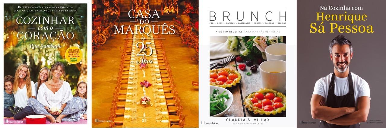 Gourmand 2015.jpg
