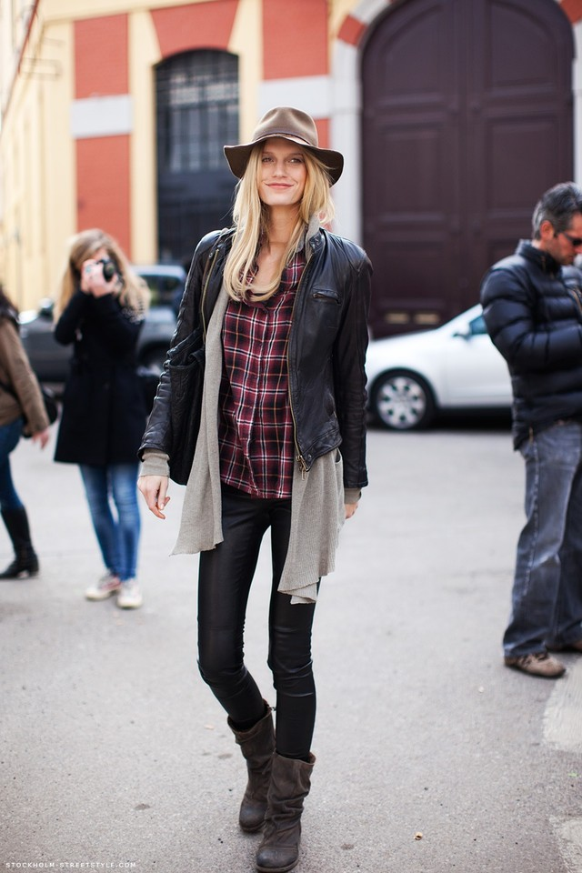 street-style-stockholmstreetstyle-12-jaqueta-couro