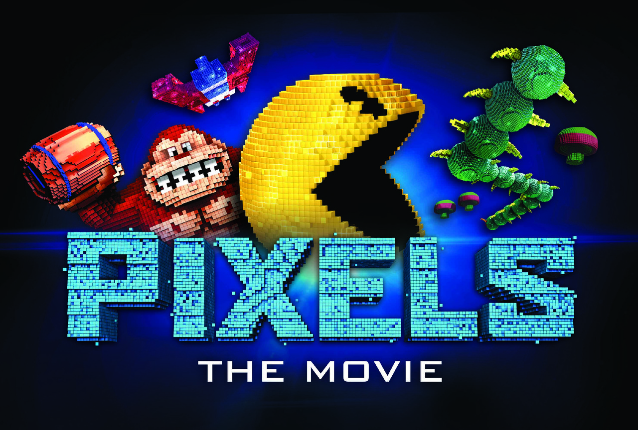 Pixels-high-res-1.jpg