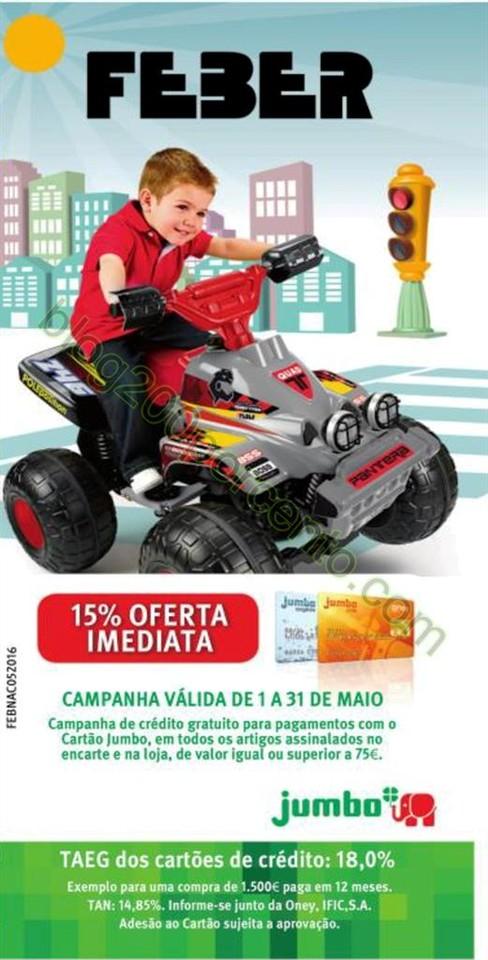 Brinquedos Jumbo p1.jpg