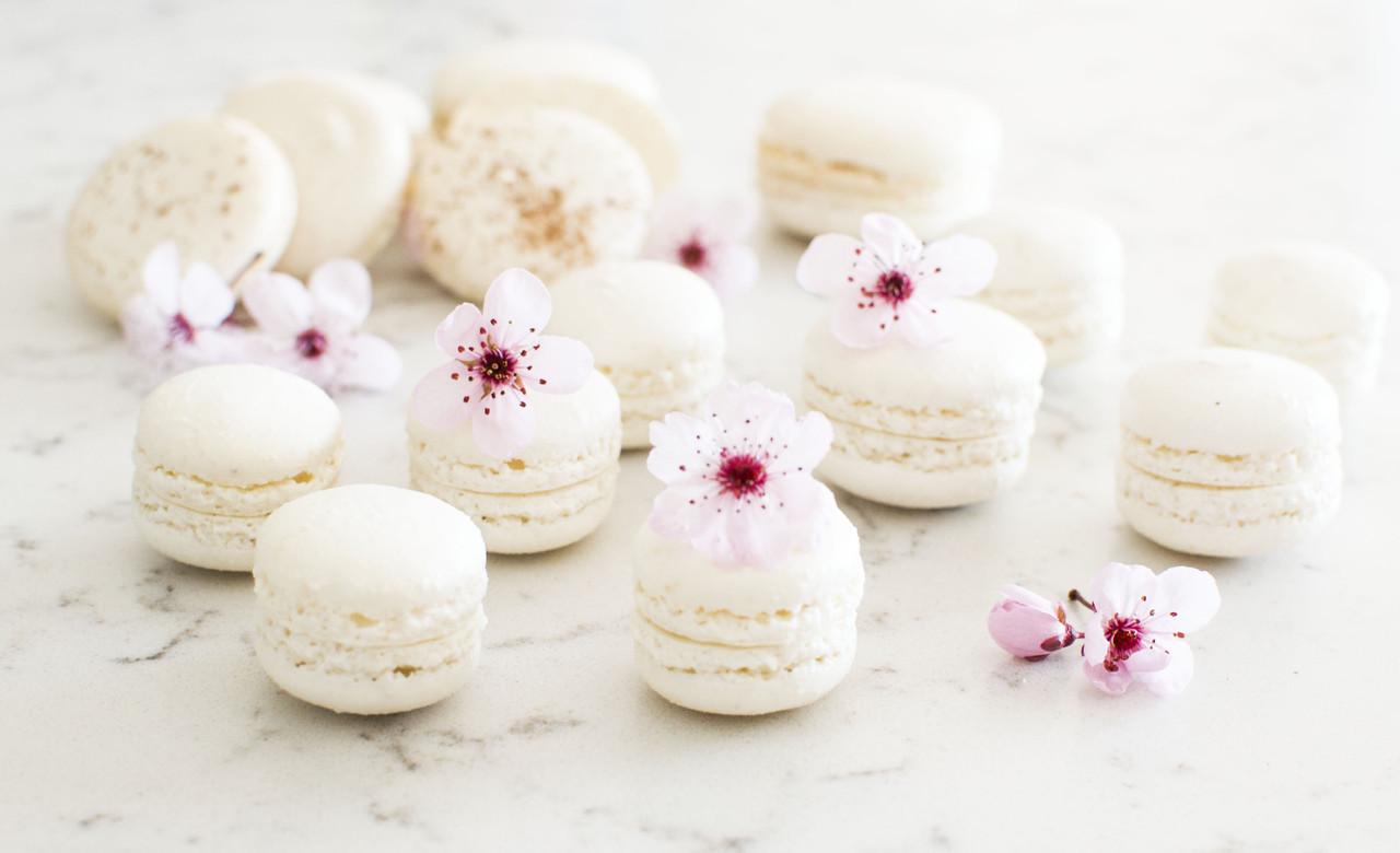macarons simples7.jpg