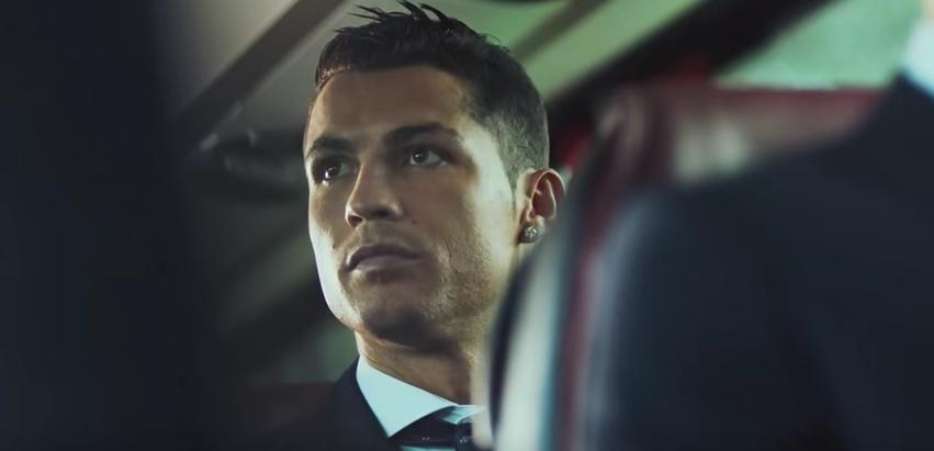 Comercial MEO Ronaldo.png