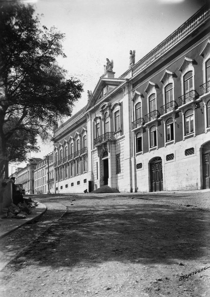 Palácio Lavradio.jpg