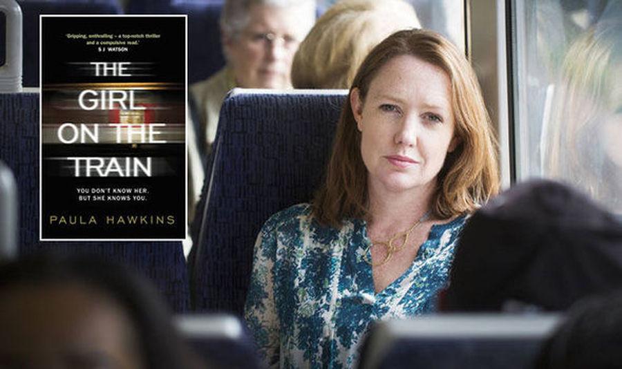 A Rapariga no Comboio.jpg