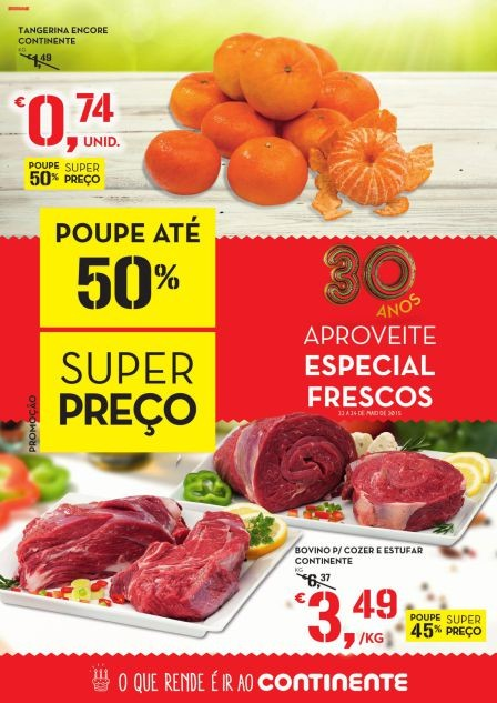 folheto-continente-promocoes-descontos-1.jpg