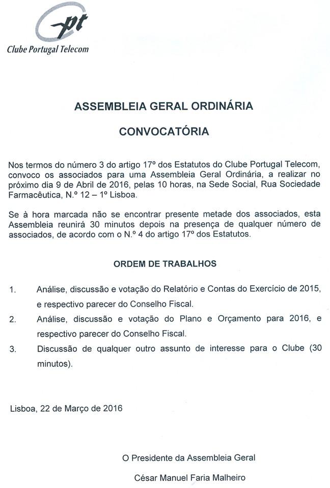 Convocatória Assembleia Geral Ordinária0001.jpg