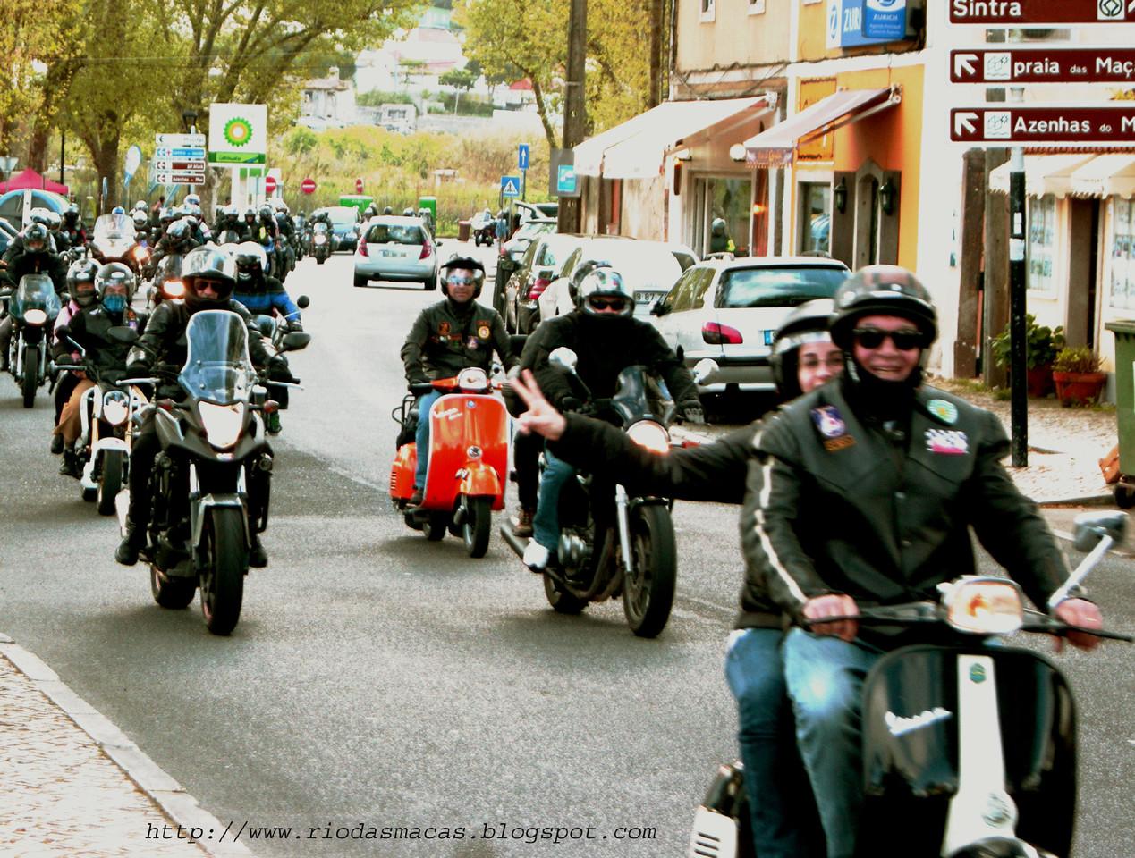 Caboacabo19052015fgblog.jpg