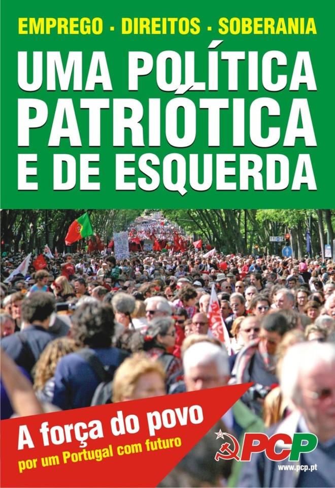 Cartaz_mupi_força_do_povo