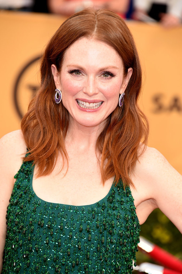 Julianne-Moore (1).jpg