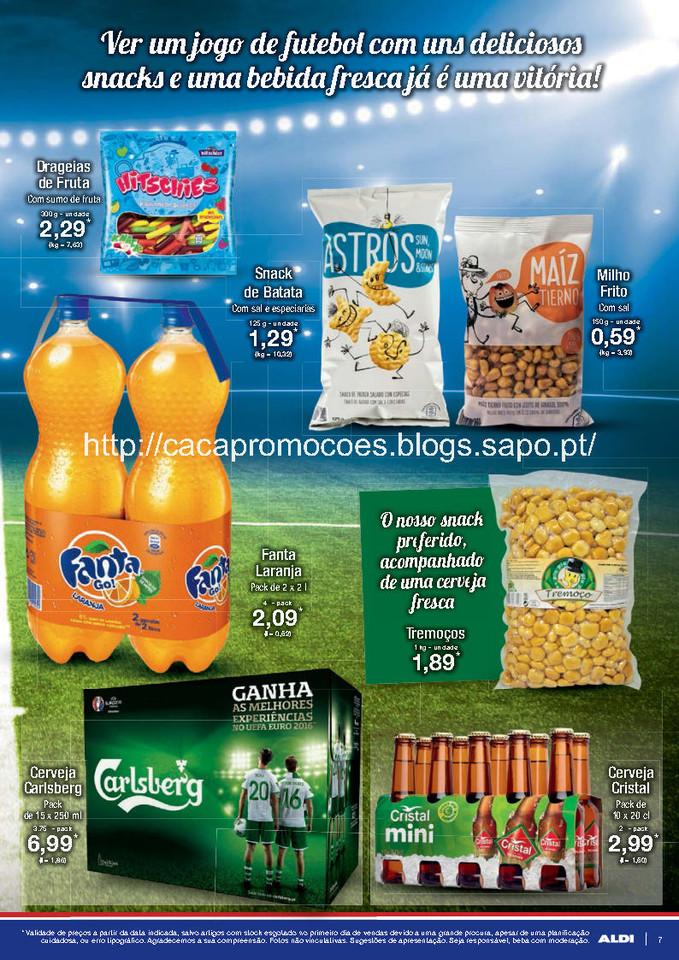 aldicaca_Page7.jpg