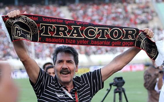 Toni Tractor3.jpg