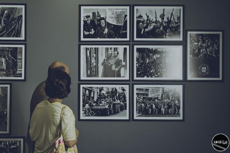 Museu_GNR-1170.JPG