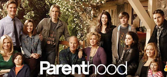cast-of-Parenthood-on-TV-NBC-700x325.jpg