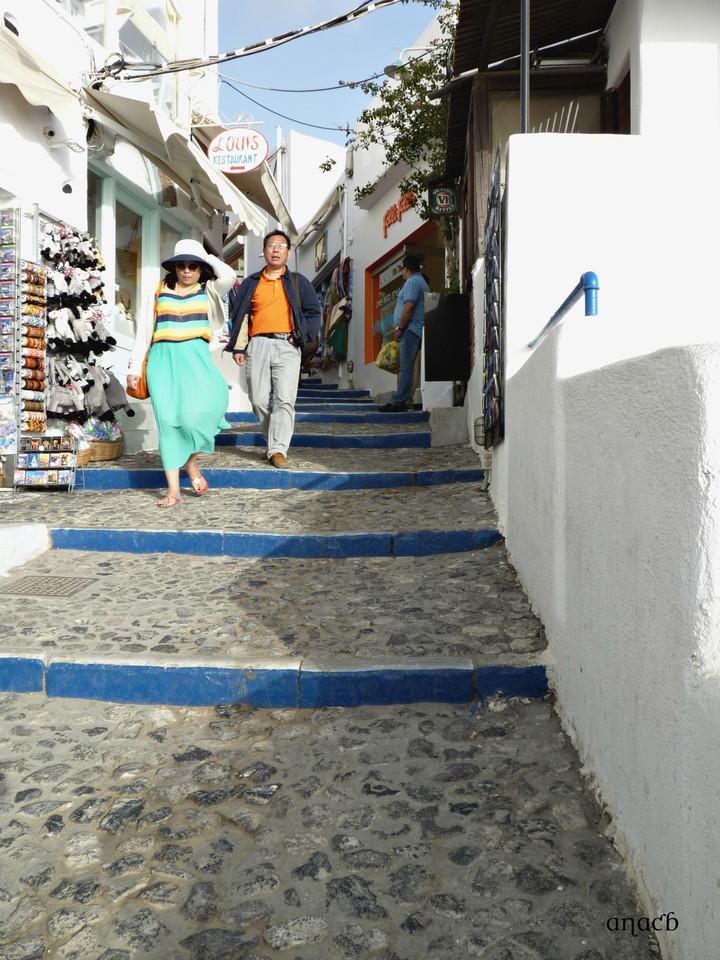 Santorini-Fira (822) cópia assin.jpg