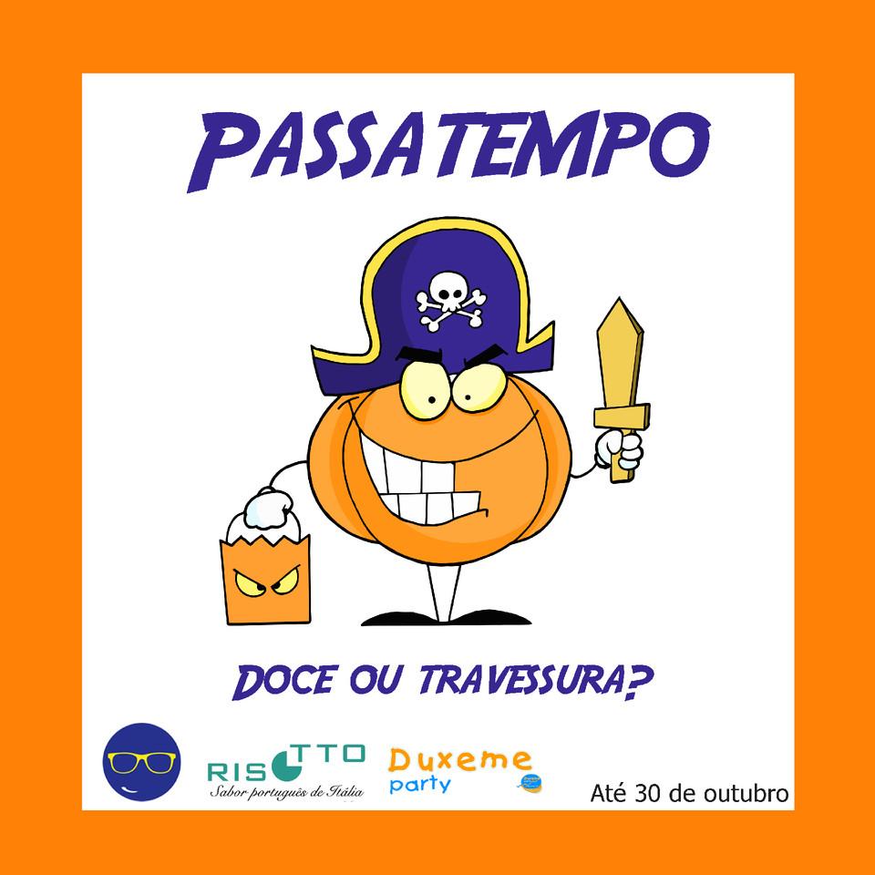Halloween_RIRisottoDuxeme.jpg