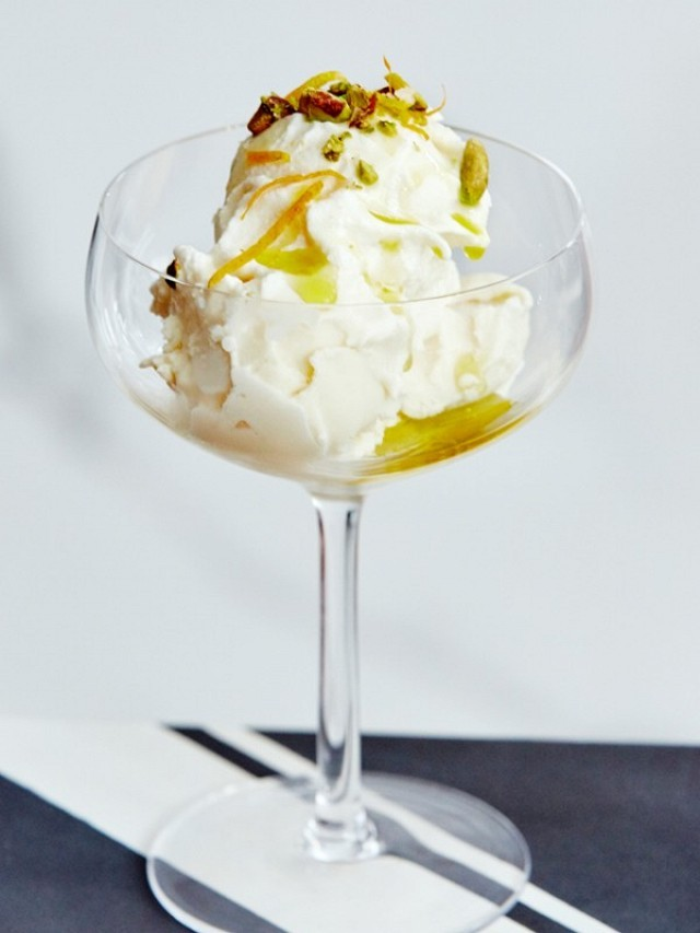the-ice-cream-topping-that-will-be-everywhere-this