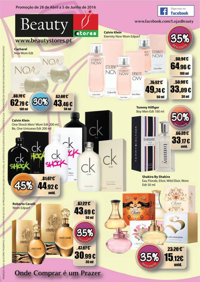 beauty-stores-descontos-folheto-1.jpg