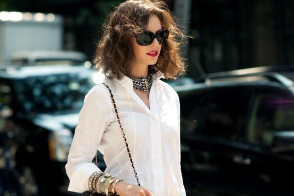 new-york-fashion-week-street-style-e1316361586570.
