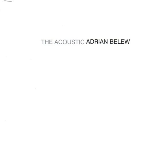 AdrianBelew-TheAcoustic-1993 (1).jpg