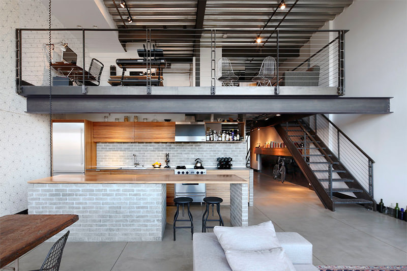 6-cozinha-industrial.jpg
