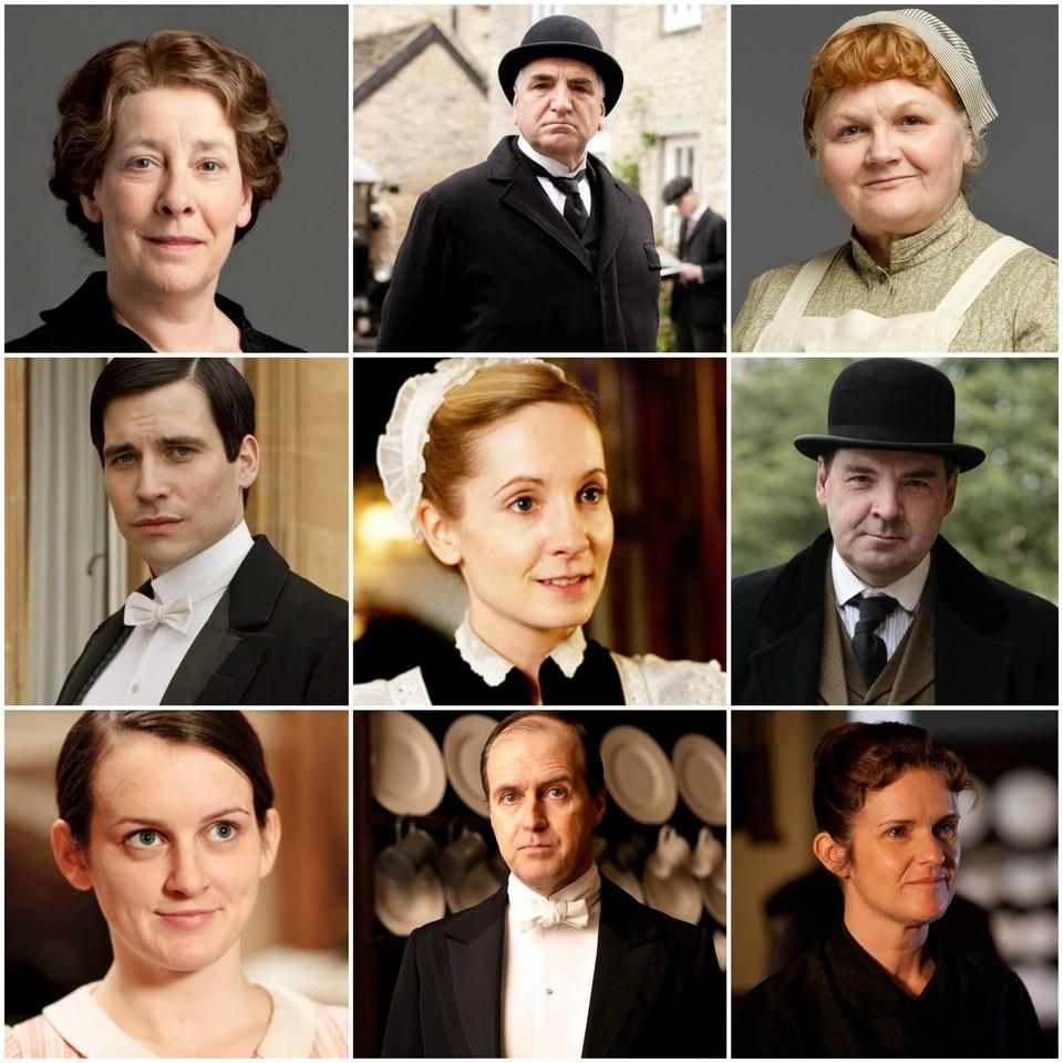Downton Abbey Personagens (2).jpg