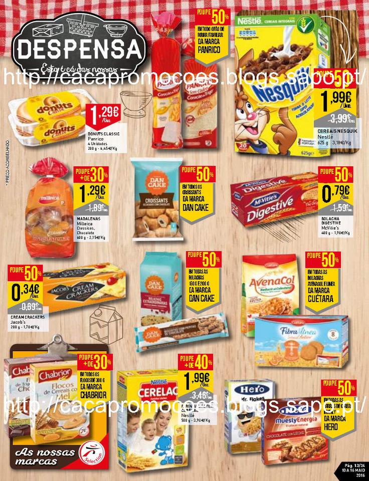 intcaca_Page13.jpg