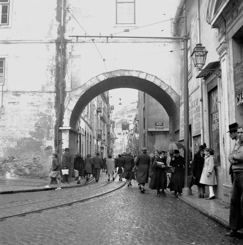 Arco do Marquês de Alegrete, judah.jpg